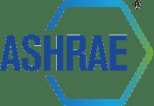 Certificación ASHRAE