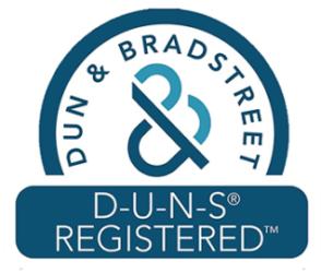 Certificación DUNS MCAT