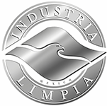 Certificación Industria Limpia MCAT